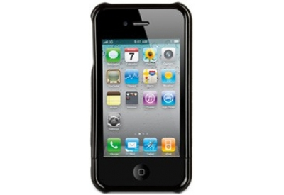 Griffin - GB01776 - iPhone Accessories