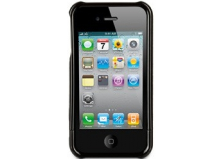 Griffin - GB01791 - iPhone Accessories