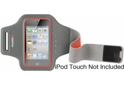 Griffin - GB01964 - iPod Accessories (all)