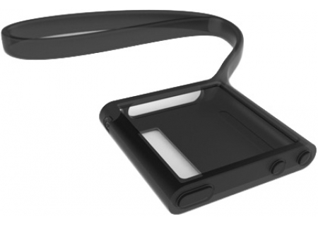 Griffin - GB02018 - iPod Accessories (all)