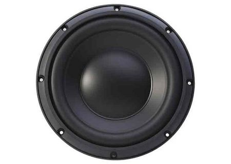 "Audiofrog 10"" GB Series Dual 2 Ohm Mobile Subwoofer - GB10D2"