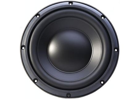 """Audiofrog 10"""" GB Series Dual 4 Ohm Mobile Subwoofer - GB10D4"""