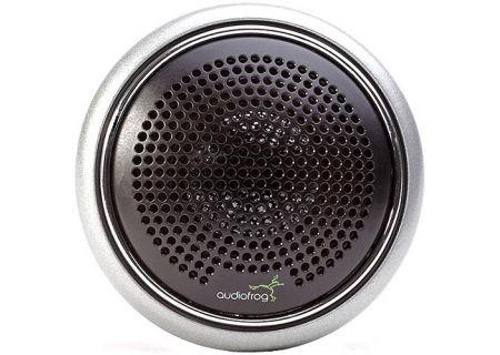 Audiofrog - GB15 - Car Speaker Accessories