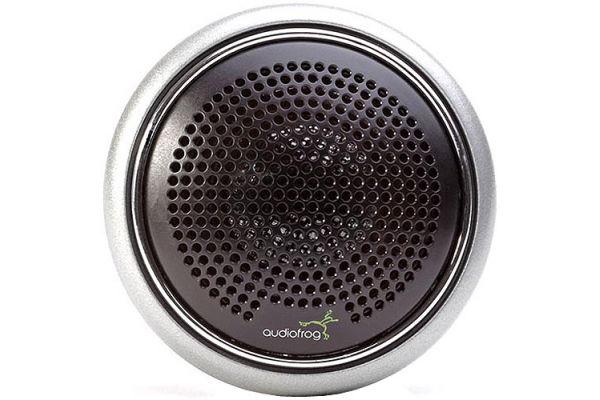 """Large image of Audiofrog 1.5"""" GB Series Car Audio Tweeters - GB15"""