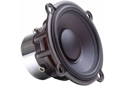 Audiofrog - GB25 - Car Speaker Accessories