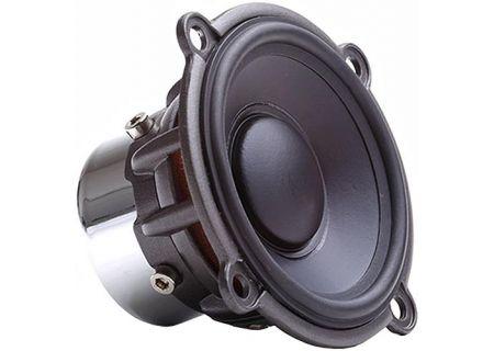 Audiofrog - GB25 - Car Speaker Accessories