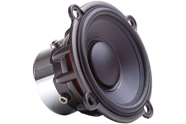 "Large image of Audiofrog GB Series 2.5"" Midrange Speakers (Pair) - GB25"