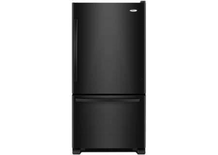 Whirlpool - GB2FHDXWB - Bottom Freezer Refrigerators