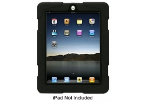 Griffin - GB35108 - iPad Cases