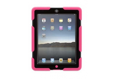 Griffin - GB353792 - iPad Cases