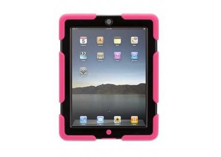 Griffin - GB353792 - iPad Cases