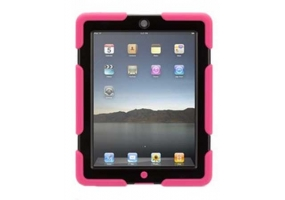 Griffin - GB35379 - iPad Cases