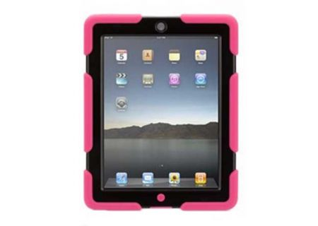 Griffin - GB35379 - iPad Cases