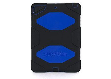 Griffin - GB353802 - iPad Cases