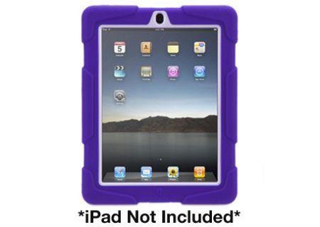 Griffin - GB35434 - iPad Cases