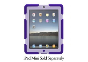 Griffin - GB35923 - iPad Cases