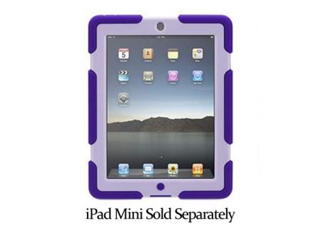 Griffin - GB35923 - iPad Cases