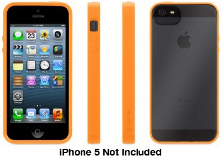 Griffin - GB35992 - iPhone Accessories
