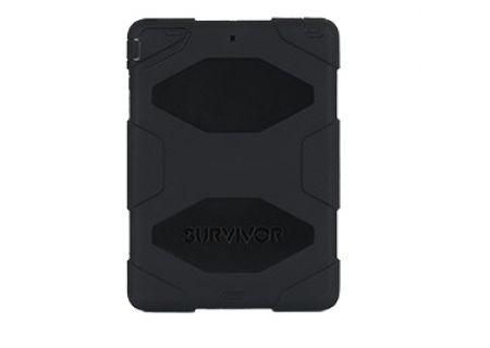 Griffin - GB36307 - iPad Cases