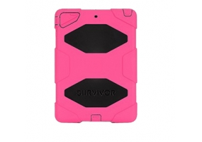 Griffin - GB36402 - iPad Cases
