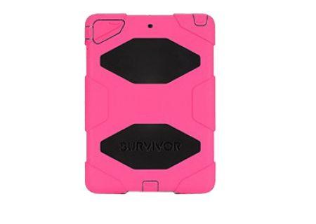 Griffin - GB36402 - iPad Cases