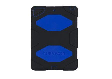 Griffin - GB36403 - iPad Cases