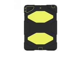 Griffin - GB36404 - iPad Cases
