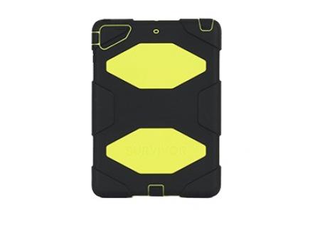 Griffin - GB36404 - iPad Cases
