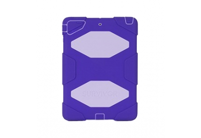 Griffin - GB36406 - iPad Cases