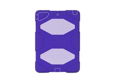 Griffin - GB36406 - iPad Cases