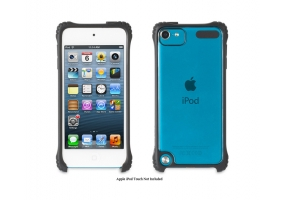 Griffin - GB36417 - iPod Cases