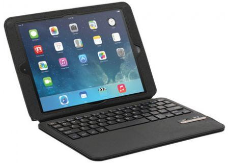 Griffin - GB38369 - Tablet Accessories