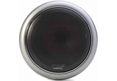 Audiofrog - GB40 - 4 Inch Car Speakers