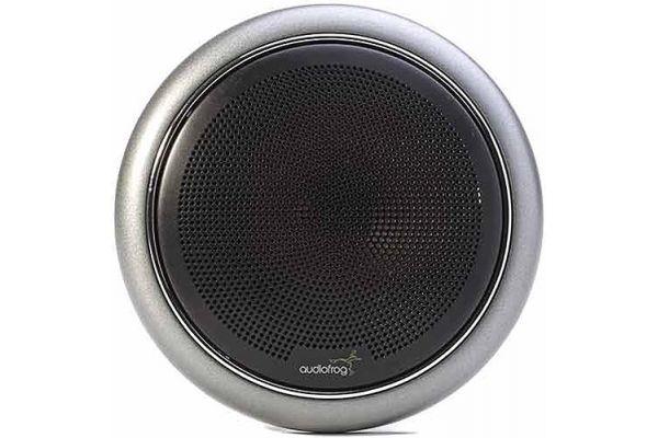 "Large image of Audiofrog GB Series 4"" Midrange Car Speakers (Pair) - GB40"
