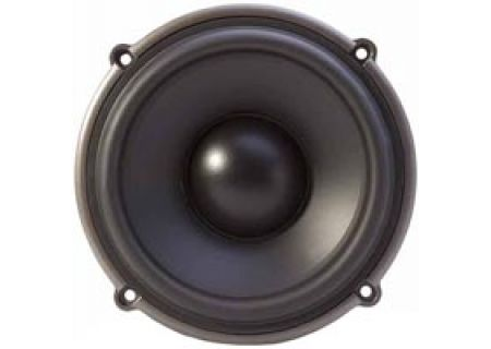 Audiofrog - GB60 - 6 1/2 Inch Car Speakers