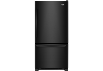 Whirlpool - GB9FHDXWB - Bottom Freezer Refrigerators
