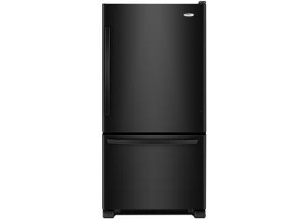Whirlpool - GB9FHDXWB - Bottom Freezer Refrigerators
