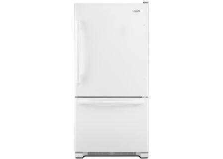 Whirlpool - GB9FHDXWQ - Bottom Freezer Refrigerators