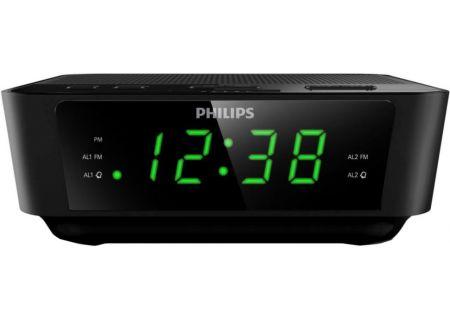 Philips - AJ3116M/37 - Clocks & Personal Radios