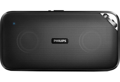 Philips - BT3500B/37 - Bluetooth & Portable Speakers