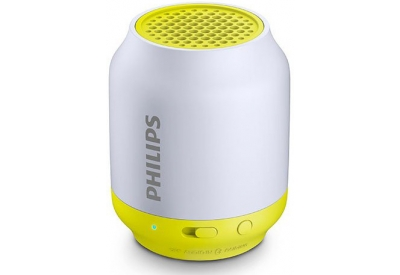 Philips - BT50L/37 - Portable & Bluetooth Speakers