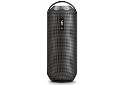 Philips - BT6000B/37 - Bluetooth & Portable Speakers