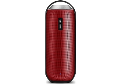 Philips - BT6000R/37 - Bluetooth & Portable Speakers