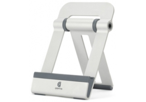Griffin - GC16036 - iPad Stands