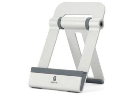 Griffin - GC16036 - Miscellaneous Laptop Accessories