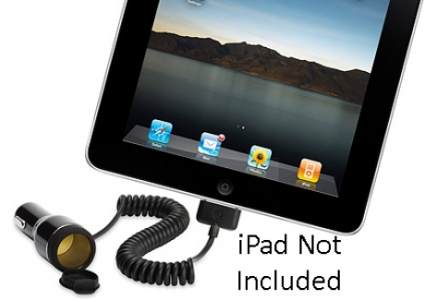 Griffin - GC23091 - iPod Accessories (all)