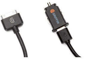 Griffin - GC23095 - Cellular Car Chargers