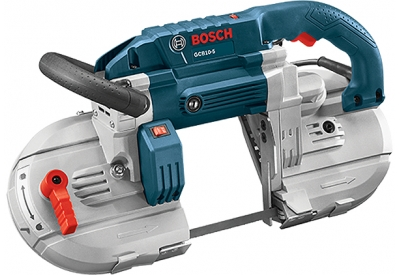 Bosch Tools - GCB10-5 - Power Saws & Woodworking Tools