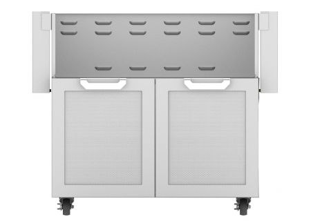 Hestan - GCD36 - Grill Carts & Drawers