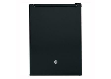GE - GCE06GGHBB - Compact Refrigerators